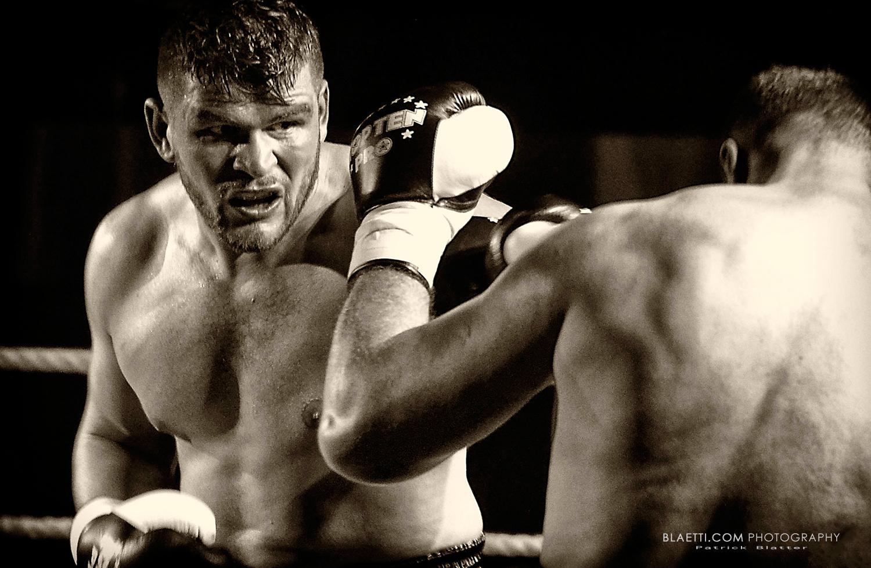 Foto Galerie von Arnold Boxfit 4133 Pratteln Fitness durch Boxtraining