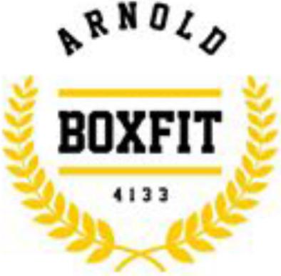 Arnold Boxfit Pratteln – Fitnessboxen und Personal Boxtraining in Basel