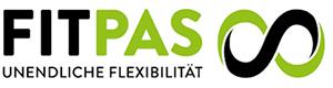 Arnold Boxfit Pratteln Mitglied von Fitpas